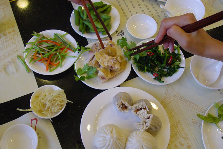 a taste of asia different cultures Place your vote on the top 10 list of countries with the best food  of different cultures,  country itself as it welcomes you with different aroma and taste.