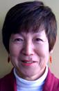 Ayako Doi's picture