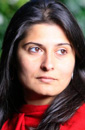 Sharmeen Obaid-Chinoy's picture
