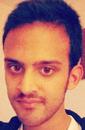 Vivek Gupta's picture
