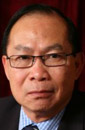 Nguyen Manh Hung's picture
