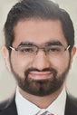 M. Bilal Lakhani's picture