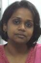 Bhavani Fonseka's picture