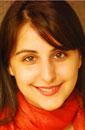Amna Khawar's picture