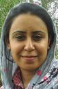 Aarya Nijat's picture